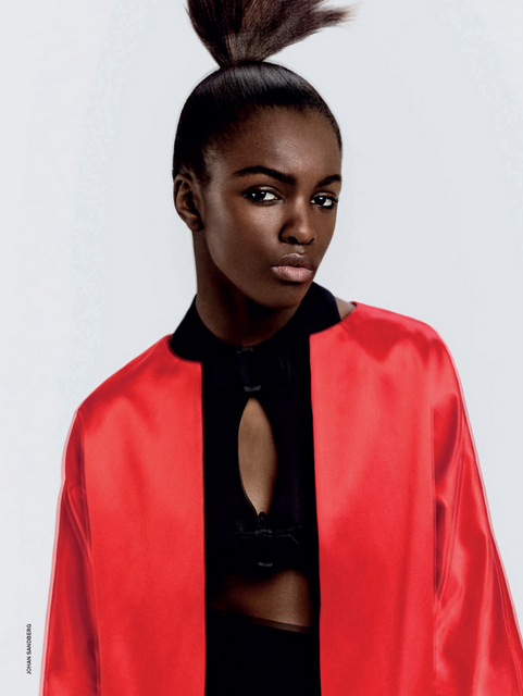 Leomie-Anderson-Editorial-D-La-Republica-February-2014-8