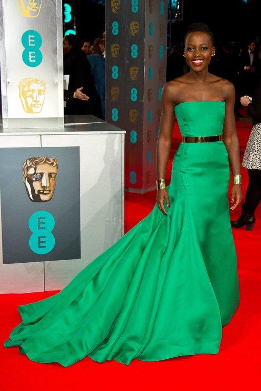 Lupita-Nyongo-BAFTAs-2014-Pictures-2