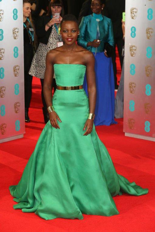 Lupita-Nyongo-BAFTAs-2014-Pictures-3