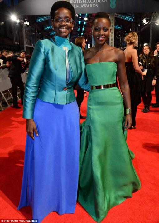 Lupita-Nyongo-BAFTAs-2014-Pictures-4