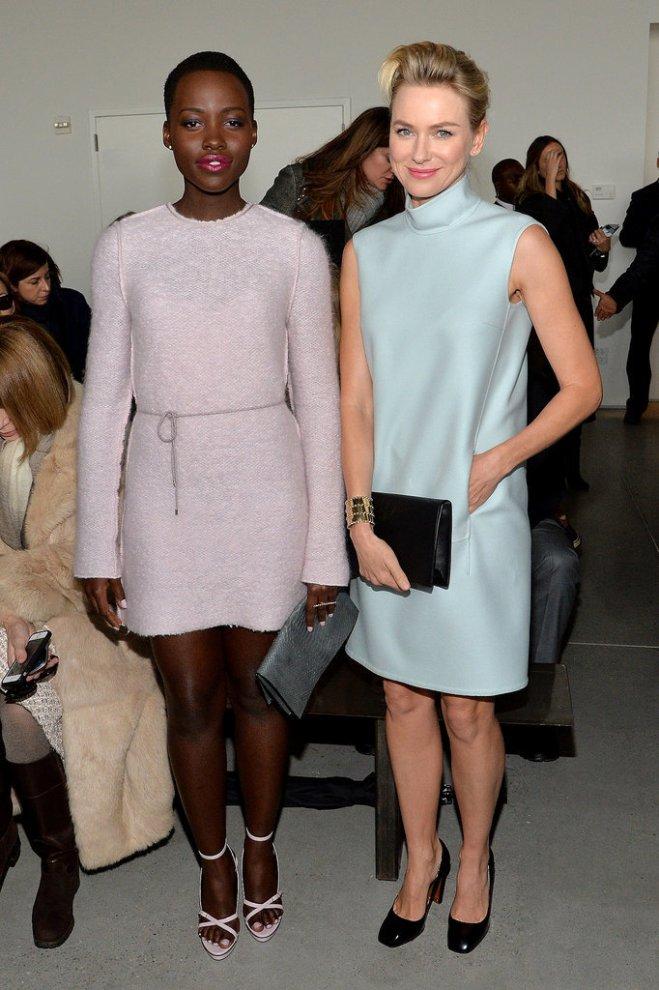 Lupita-Nyongo-New-York-Fashion-Week-Fall-2014-2