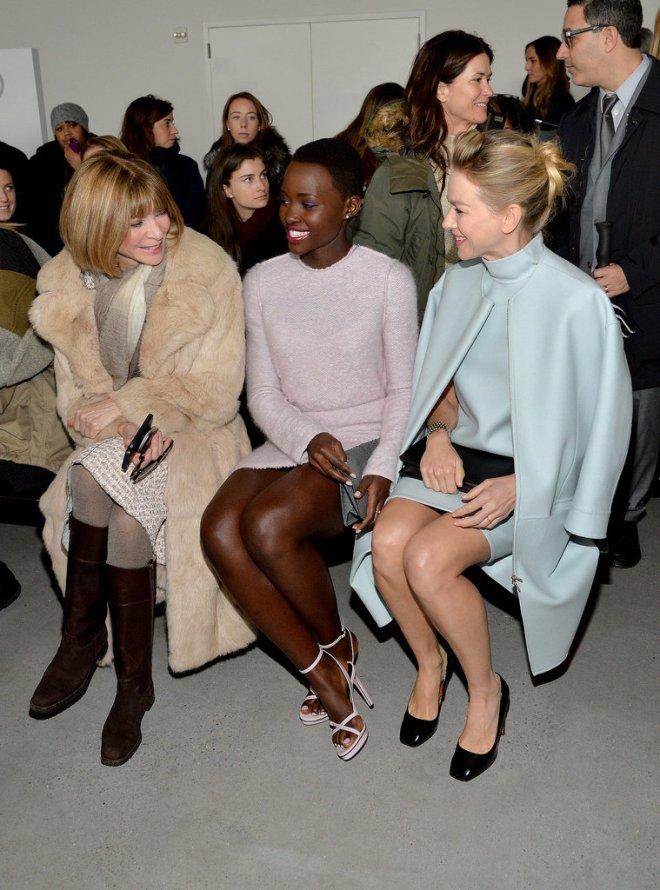 Lupita-Nyongo-New-York-Fashion-Week-Fall-2014-3