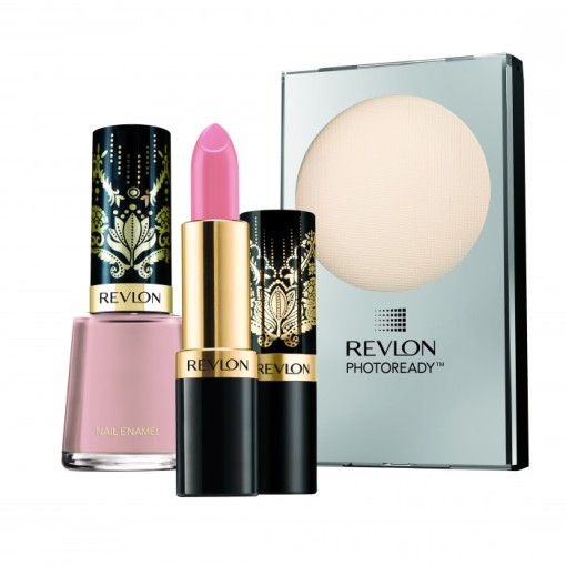 Revlon-by-Marchesa-Red-Carpet-Collection-1