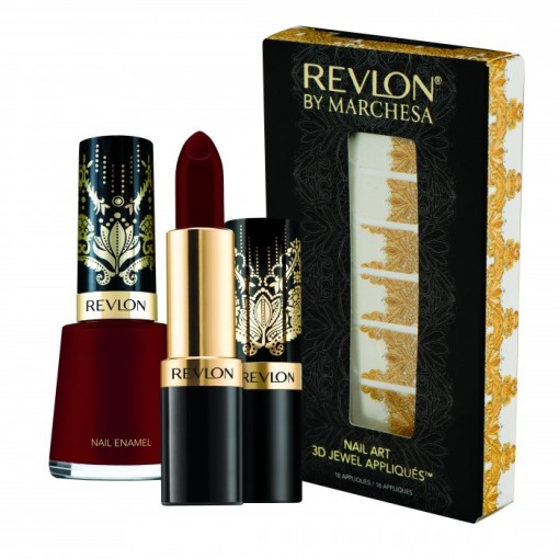Revlon-by-Marchesa-Red-Carpet-Collection-3