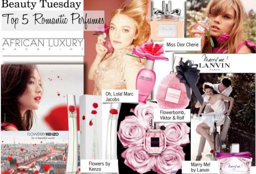 romantic-perfumes--1024x700