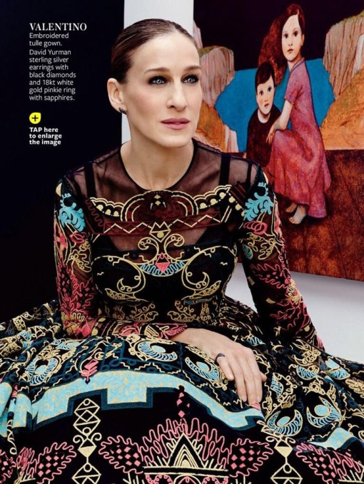 sarah-jessica-parker-giampaolo-sgura-instyle-feb-103