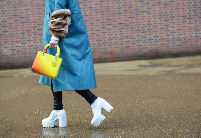 shoes-milan-fashion-week-4