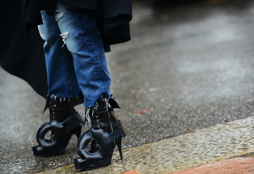 street-style-shoes-2