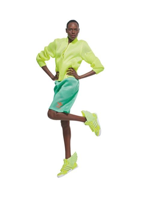 Ajak-Deng-Adidas-Orignals-by-Jeremy-Scott-3