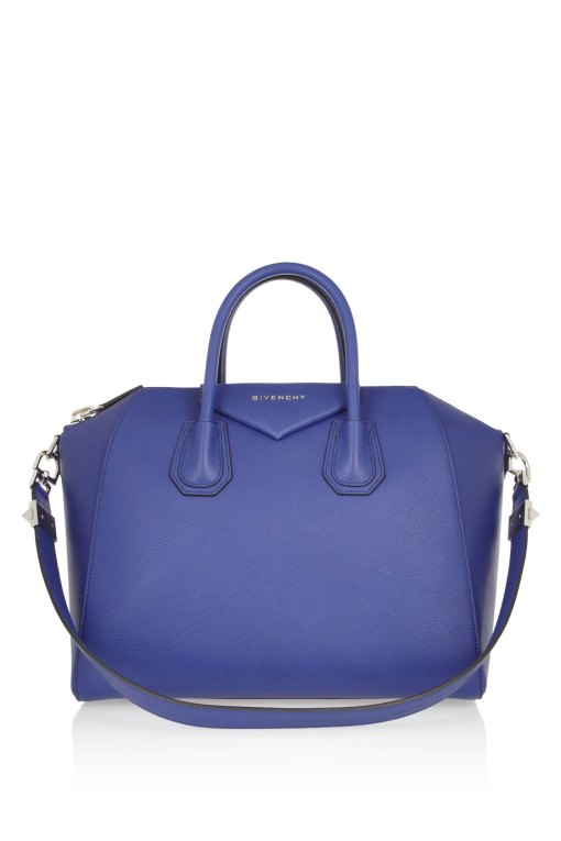 Givency-Antigona-Purse