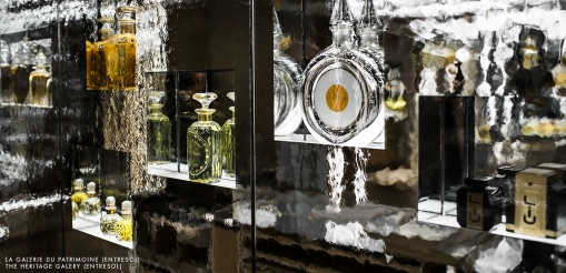 Guerlain-Paris-Best-Perfume-Destination-2