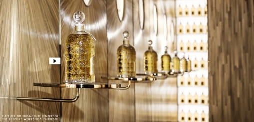 Guerlain-Paris-Best-Perfume-Destination-3