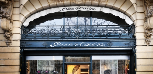 Guerlain-Paris-Best-Perfume-Destination-5