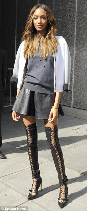 Jourdan-Dunn-Vogue-Festival-2014-4