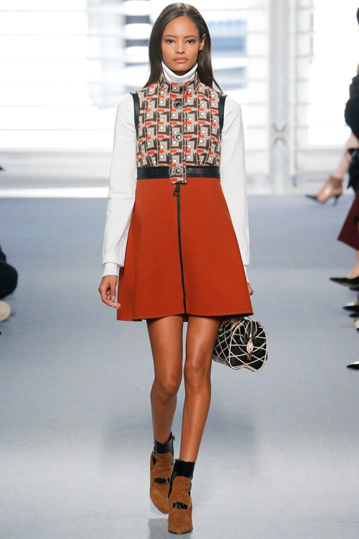 louis-vuitton-rtw-fw2014-runway-malaika
