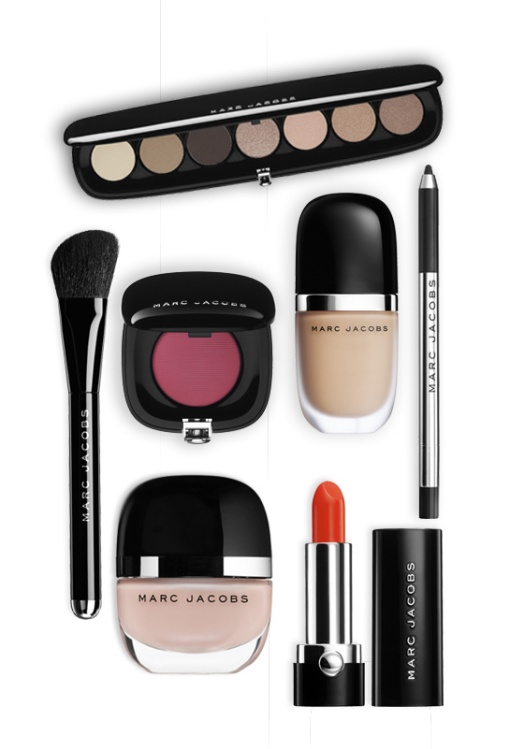 marc-jacobs-make-up