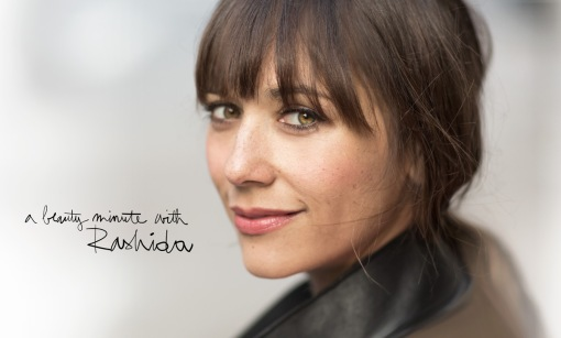 rashida-jones_beauty-minute_garance-dore