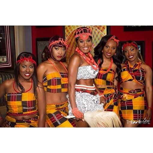 african-queen-5-26-a