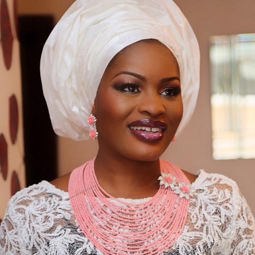 african-queen-5-26-c