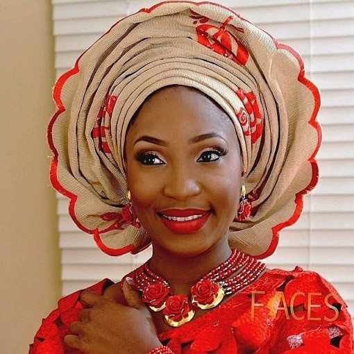 african-queen-5-26-e