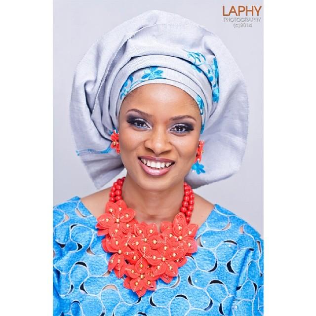 african-queen-