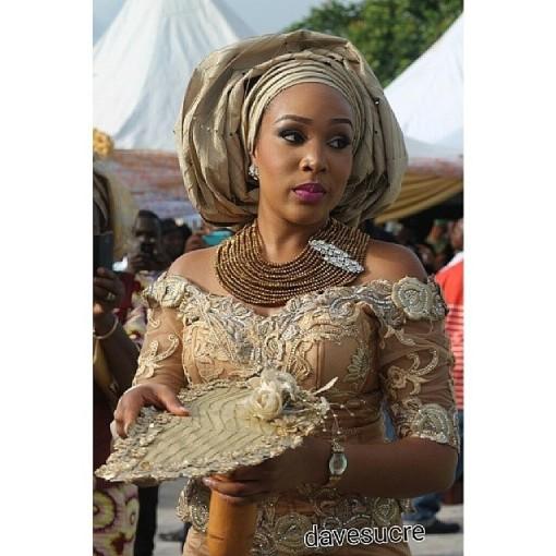 african-queen-5-26-g