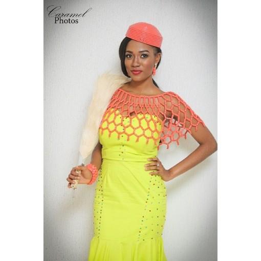 african-queen-5-26-h
