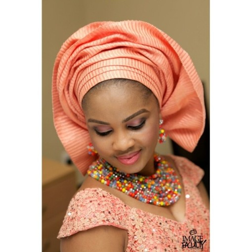 african-queen-5-26-i