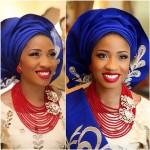 Top 10 African Queens: This Week onInstagram