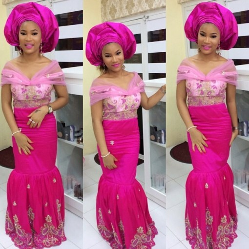 aso-ebi-look-of-the-week