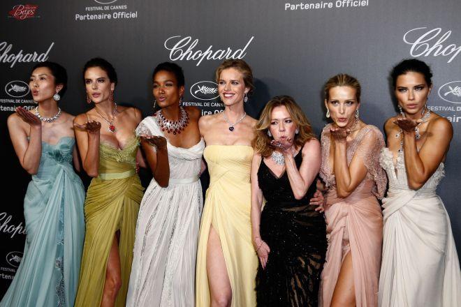 Cannes-Chopard-2
