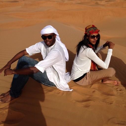 Grace-Mahary-Dubai-3