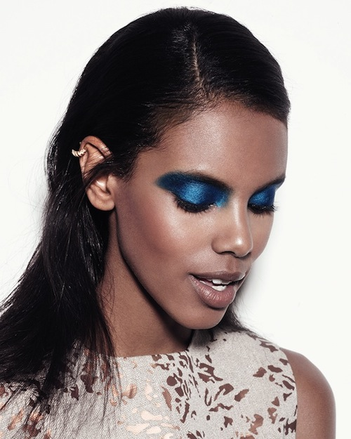 grace-mahary-vogue