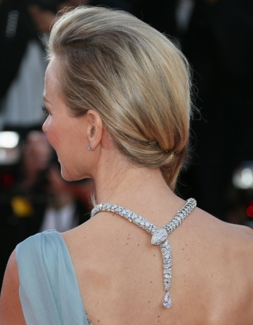 Naomi-Watts-Bulgari