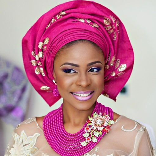 Nigeria-Gele-Beads-1