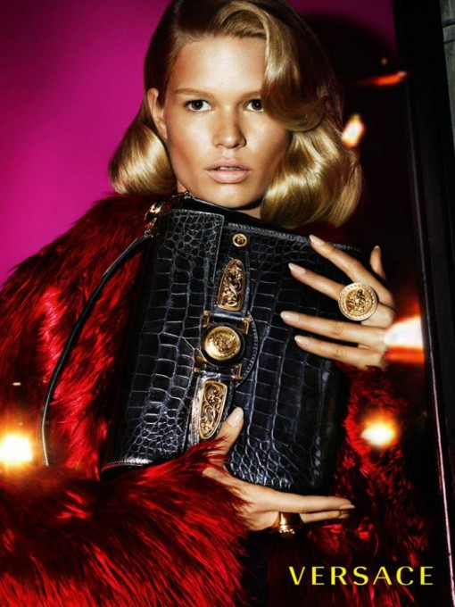 versace-fall-campaign-2
