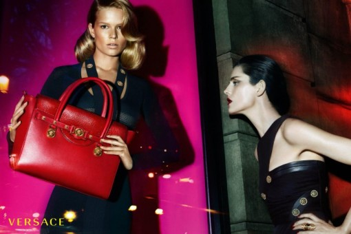 versace-fall-campaign-3