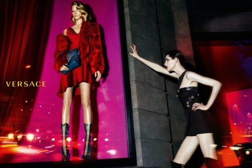 versace-fall-campaign