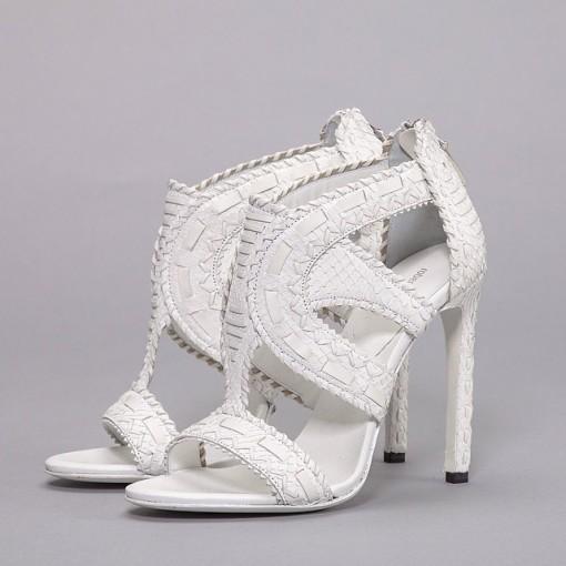white-sandals-2