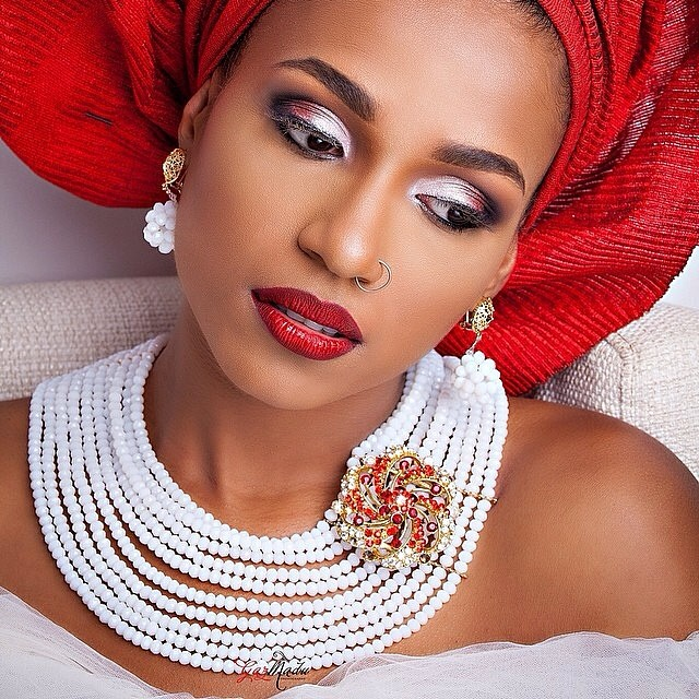 african-queen-6-2-B