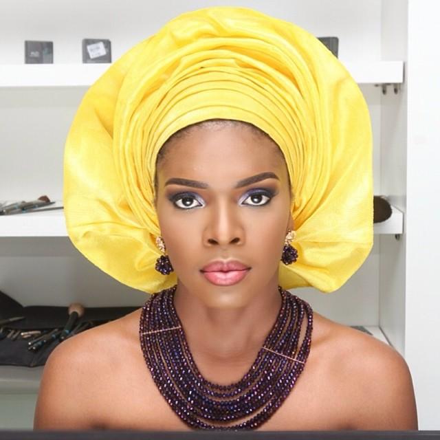 african-queen-6-2-D