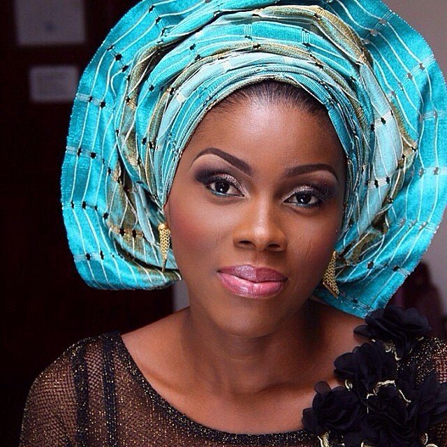 african-queen-6-2-E
