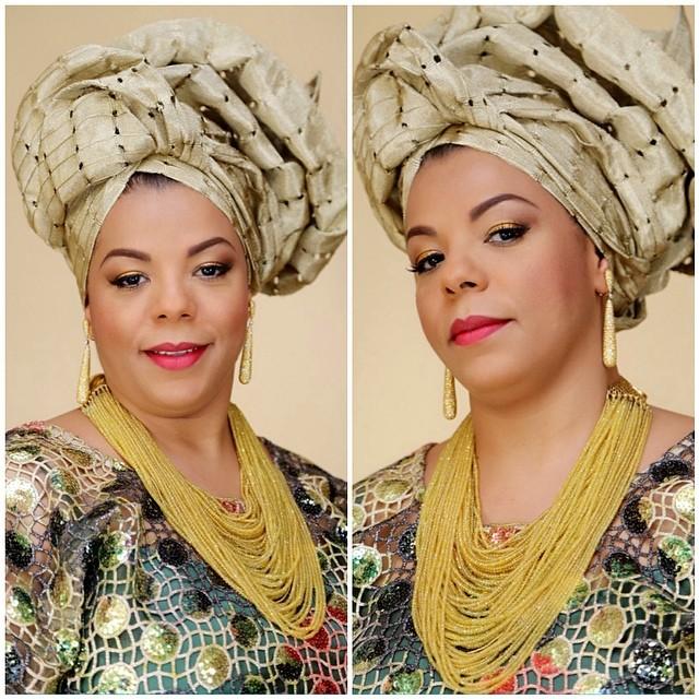 african-queen-6-2-F
