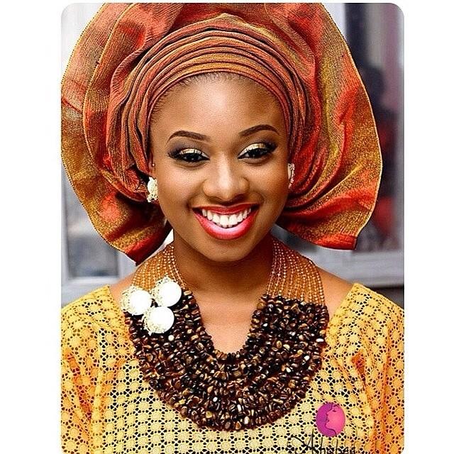 african-queen-6-2-G