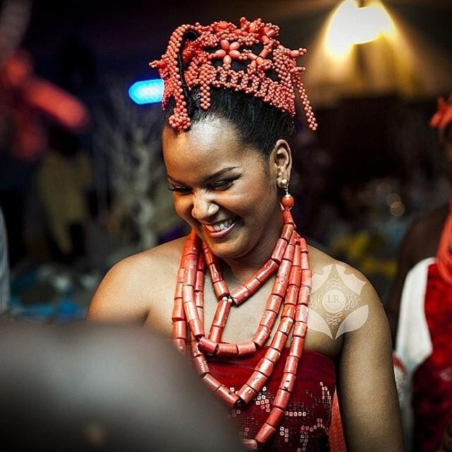 african-queen-6-2-H