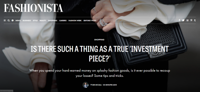 7-23-FASHION-AS-INVESTMENT-PIECE