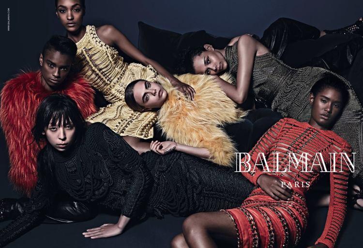 BALMAIN-PARIS-AD-2