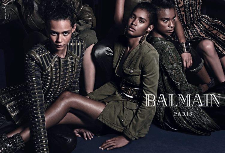 BALMAIN-PARIS-AD-3