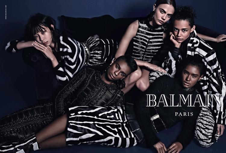 BALMAIN-PARIS-AD-4