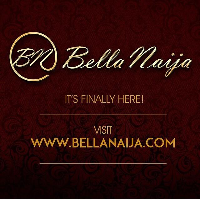 An Ode to Nigeria's BellaNaija at8